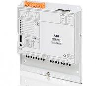 REA101 Реле ABB дуговой защиты купить наличие цена ЭЛЕКТРОЩИТ СПБ